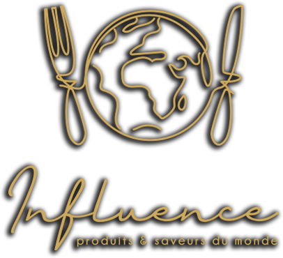 Logo Influence